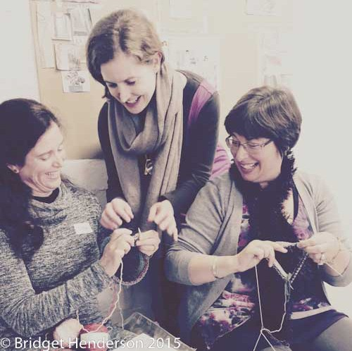 workshop, cowgirlblues, knit, yarn, cape town