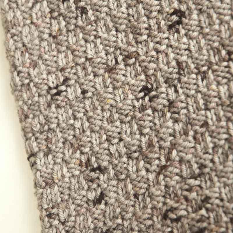 cowgirlblues pure wool DK free beanie knit pattern
