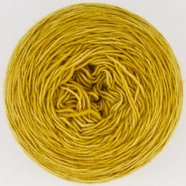 Merino Lace Single