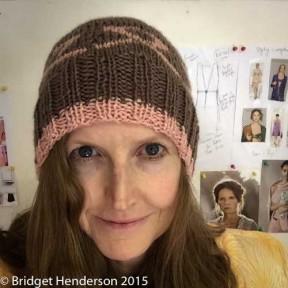 Bridgets-beanie4