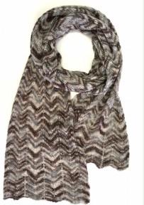 Chevron-scarf-2