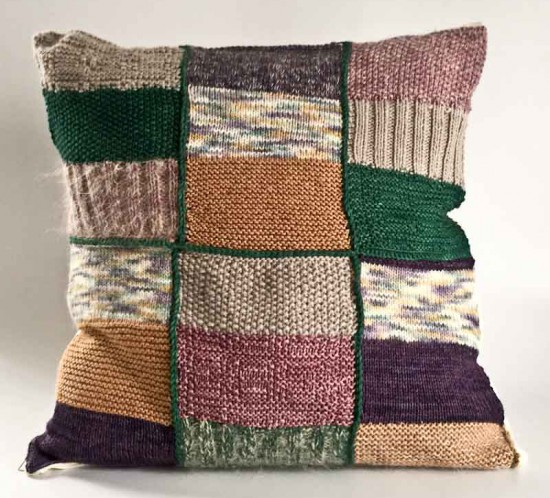 Creative-cushions-1