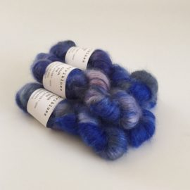 Kidsilk-Cobalt_Airforce_Blueberry_IcedBerry