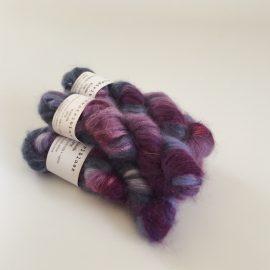 kidsilk-skein-violetlilaciced-berrytanzanite