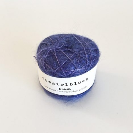 Kidsilk-blueberry