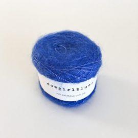 Kidsilk-cobalt