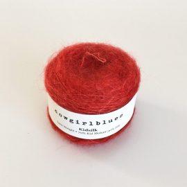 Kidsilk-lipstick