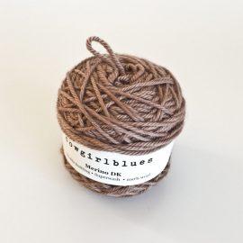 Merino-DK-Cocoa