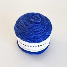 Merino-DK-cobalt