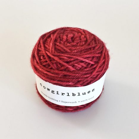 Merino-DK-dusty-rose
