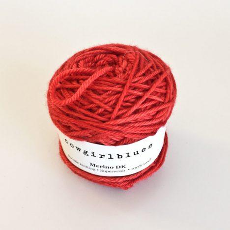 Merino-DK-lipstick