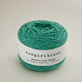 merino-lace-single-emerald