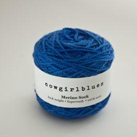 merino-sock-cobalt