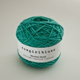 merino-sock-emerald