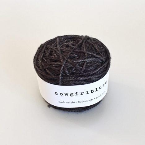 Merino-Sock-charcoal