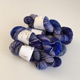 MerinoDK-Blueberry_cobalt_Airforce_IcedBerry