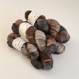 MerinoLace-Charcoal_Cocoa_CoffeeBean_SilverFox