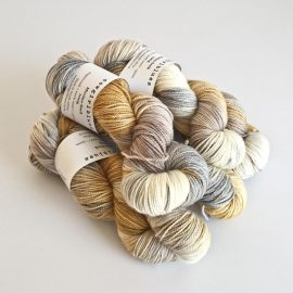 MerinoSock-SilverFox_Sable_Caramel_Natural