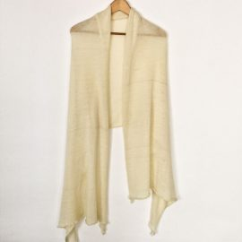 Plain-shawl-Natural-2