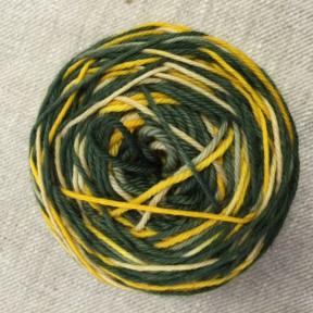 cowgirlblues, yarn, springbok, rugby, world cup, wool, merino, cape town, south africa, beanie, knit