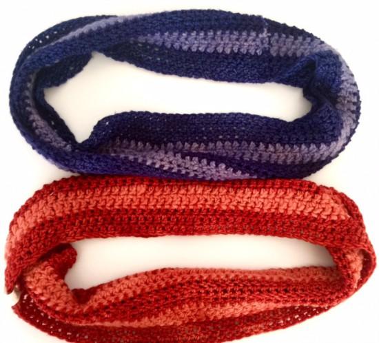 Super-Simple-Crochet-Cowl