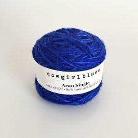 aran---cobalt