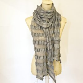 cowgirlblues-merino-kidmohair-silk-scarf-silver-fox