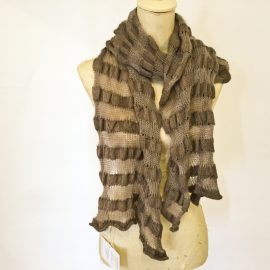 cowgirlblues-merino-kidmohair-silk-scarf-cocoa