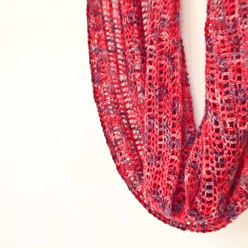 cowgirlblues-super-simple-crochet-cowl-2