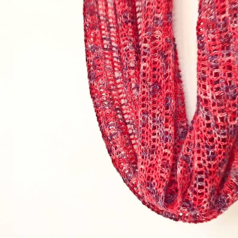 cowgirlblues-super-simple-crochet-cowl-free-pattern-3
