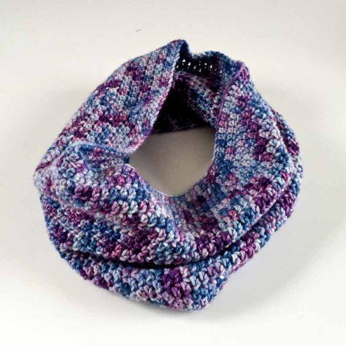 cowgirlblues-merino-wool-crochet-neckwarmer-1
