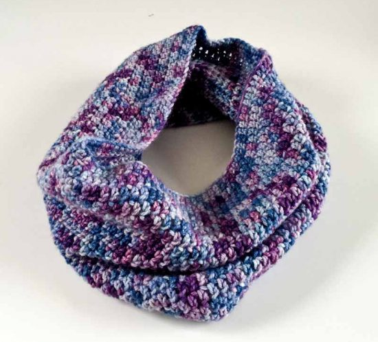 cowgirlblues-merino-wool-crochet-neckwarmer-1