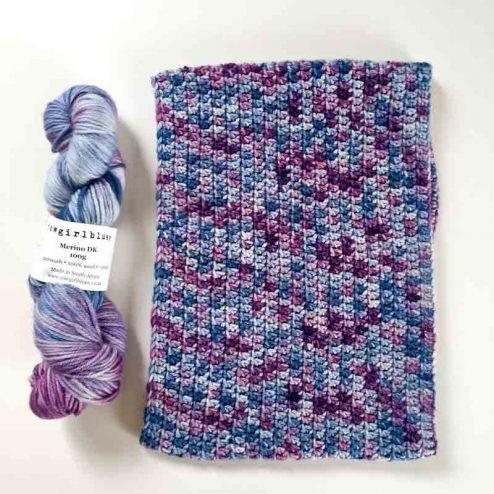 cowgirlblues-merino-wool-crochet-neckwarmer-2