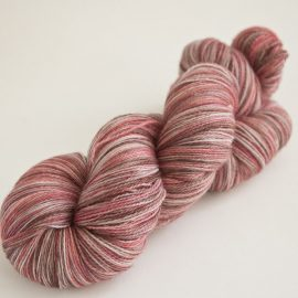 cowgirlblues-wool-2plylace-variegated