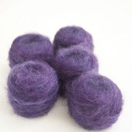 cowgirlblues-wool-fluffy-kidsilk