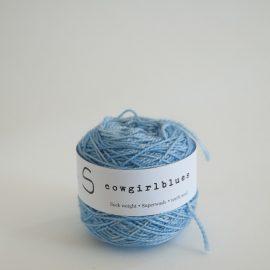 cowgirlblues-wool-argentine