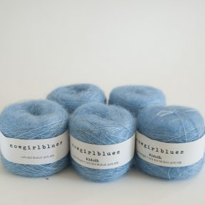 cowgirlblues-wool-argentine