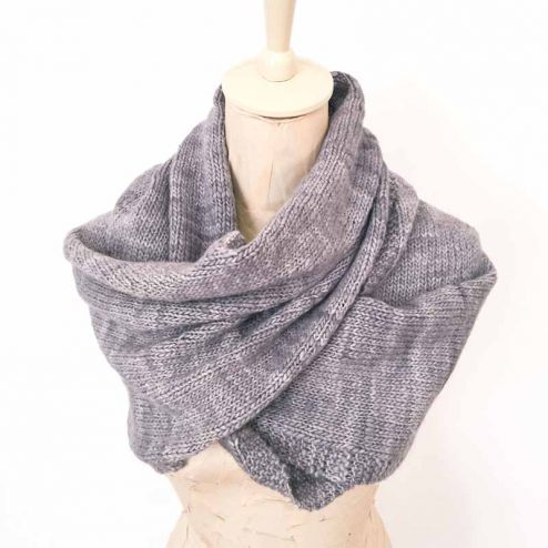 cowgirlblues-wool-handspun-snood (1 of 4)