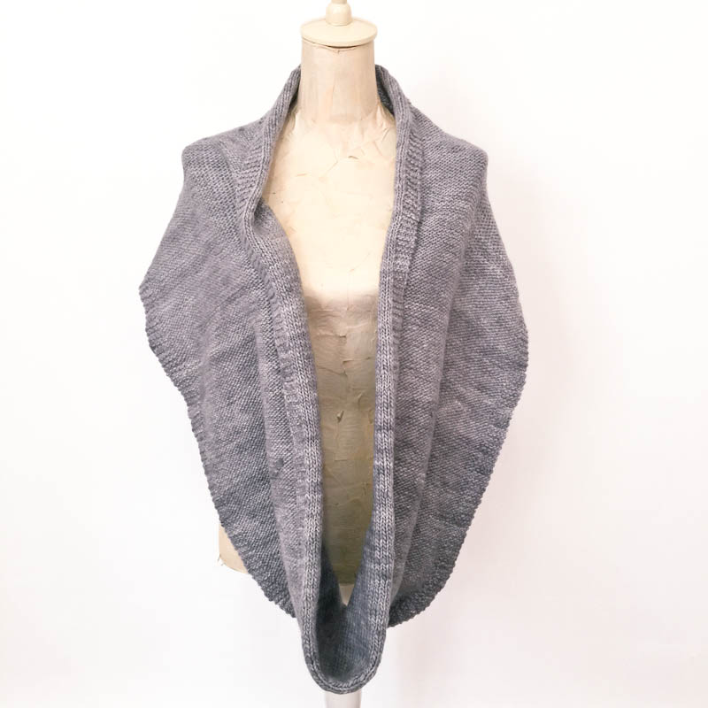 cowgirlblues-wool-handspun-snood (2 of 4)