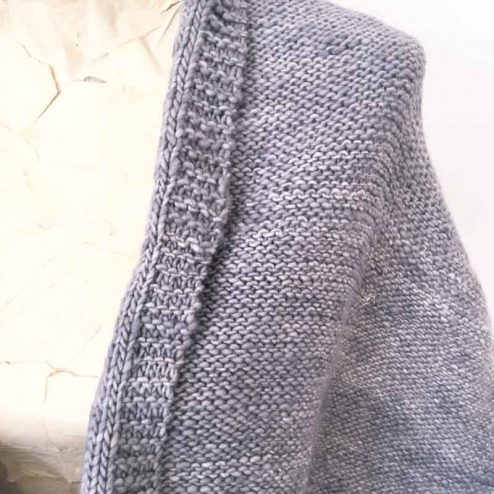 cowgirlblues-wool-handspun-snood (4 of 4)