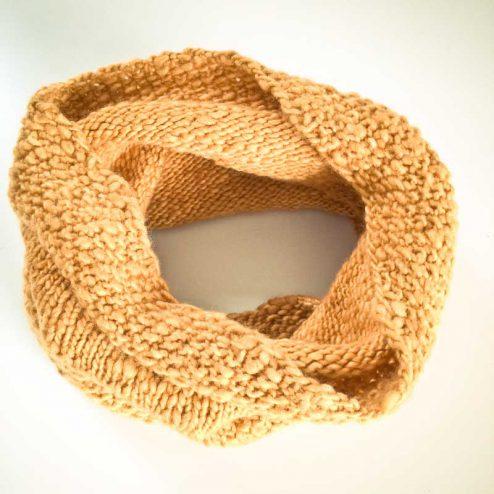 cowgirlblues_merino_wool_handspun_knit_neckwarmer-2