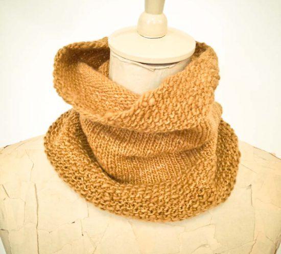 cowgirlblues_merino_wool_handspun_knit_neckwarmer-3
