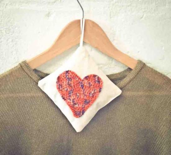 hearts-1